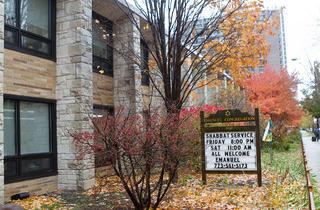 Emanuel Congregation