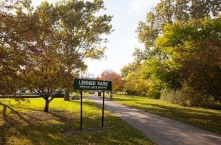 Lerner Park