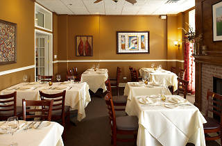 Michael Restaurant