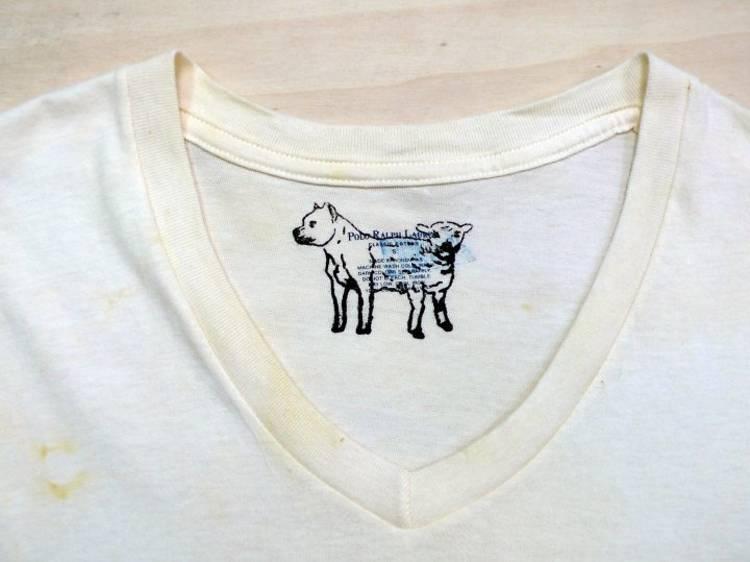 Loboveja T-Shirts