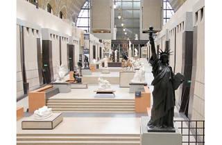 (© Musée d'Orsay)