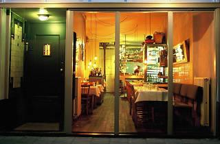 Balthazar's Keuken