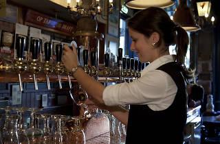 'T Arendsnest, Bars, Pubs, Beer, Brewery, Amsterdam