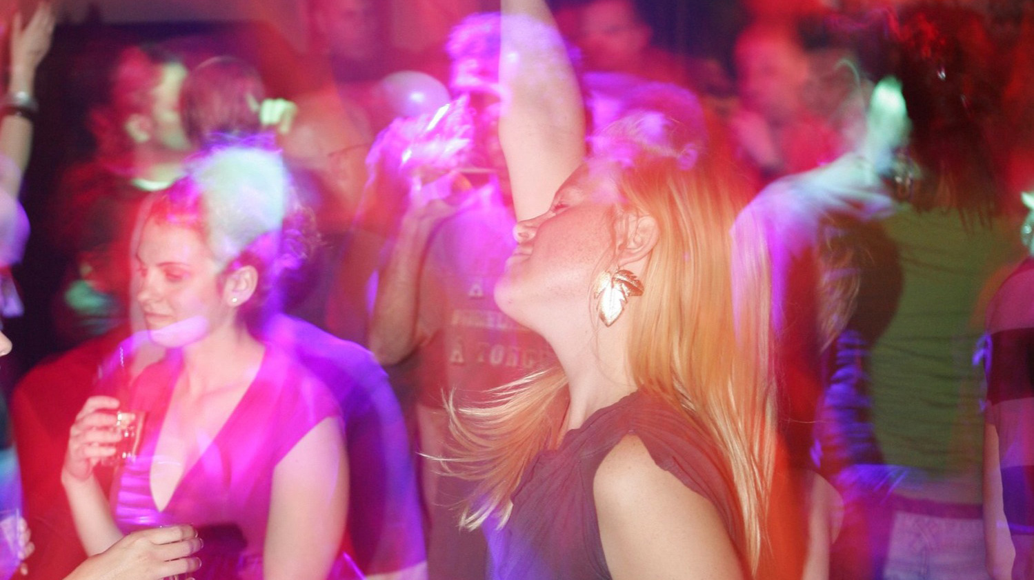 LGBT Amsterdam – the best gay bars and clubs in the capital