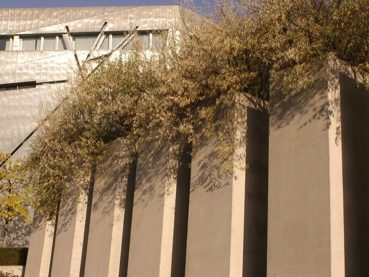 Jüdisches Museum