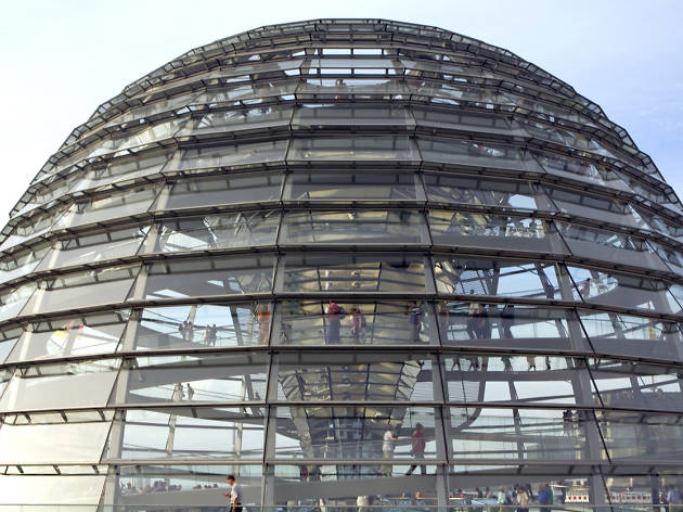 75 Best Things To Do In Berlin Germany The Crazy Tourist 13