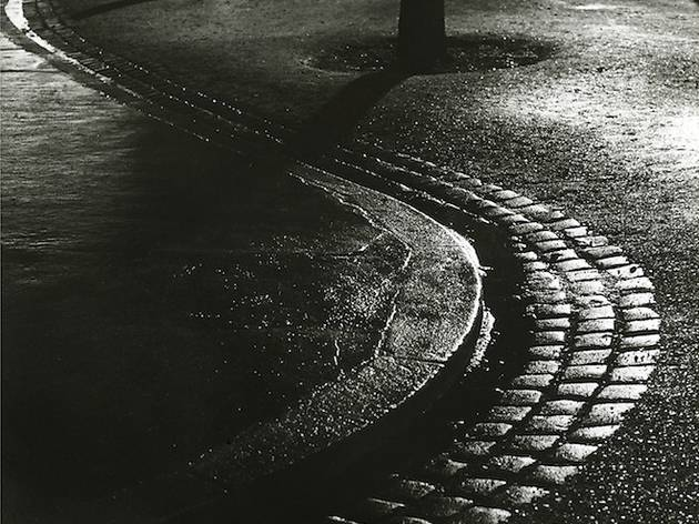 (© Estate Brassaï)