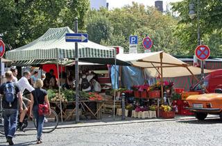 Winterfeldt Markt