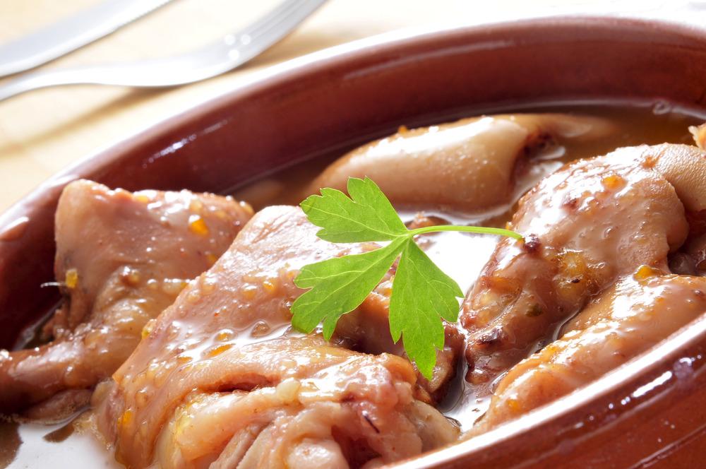 La millor cuina catalana