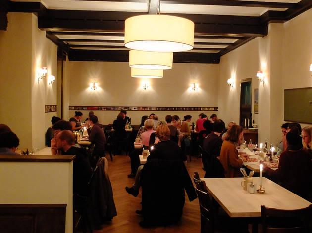 Gasthaus Figl