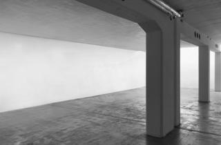 Galerie Guido W Baudach