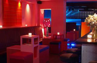 Prik, Bars, Pubs, Gay and Lesbian, LGBT, Amsterdam