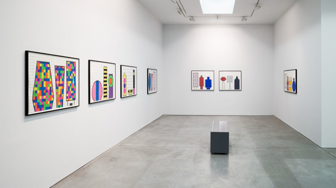 Thomas Schulte Gallery, Museums, Galleries, Berlin