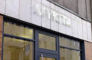 Mykita, Shopping, Berlin