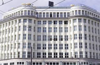 Soho House Berlin, hotel