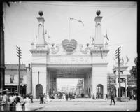 Top ten lost New York attractions: Penn Station, Luna Park and more