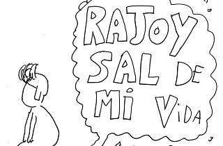 DNIT: Juanjo Sáez