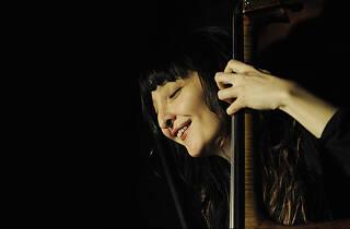 Giulia Valle: Líbera