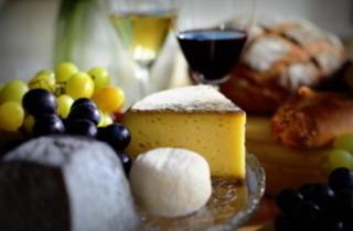 (© Le Foodist)