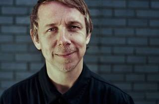 The Dancing Machine by Gilles Peterson – NYE at La Bellevilloise