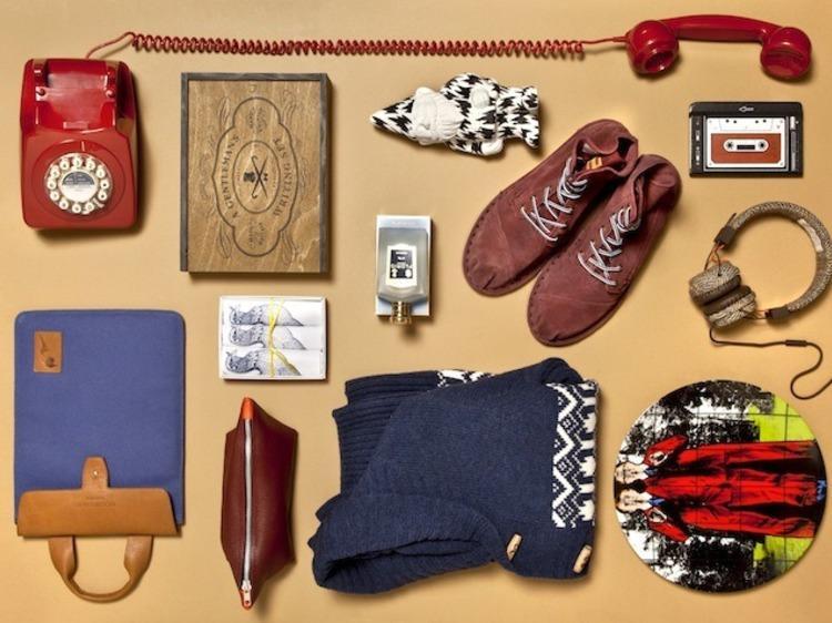 Noël : 19 cadeaux sur mesure