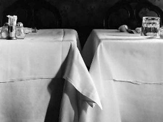 Ferran Freixa. Photography 1973 – 2013