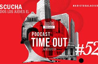 Podcast 52