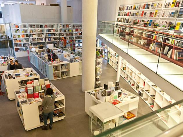 eae03fc06e9cc Las mejores tiendas de museos