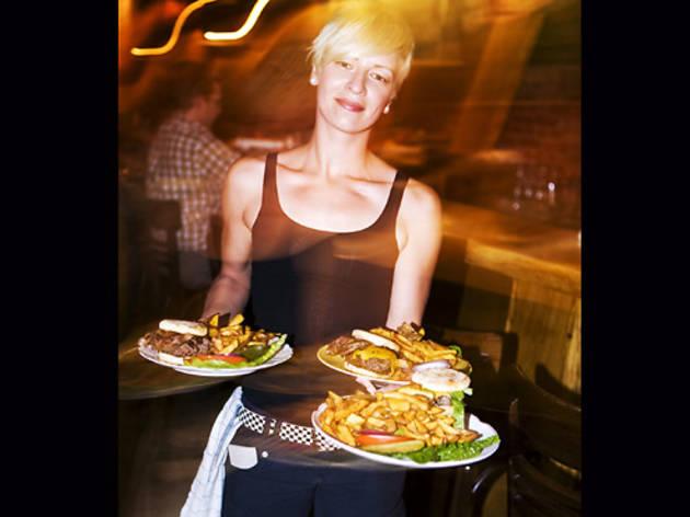 The 30 best Berlin restaurants and cafés