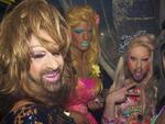 transexual escorts greece homo norgesdate