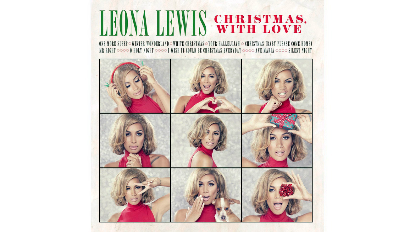 Christmas albums of 2013 – See the best and worst Christmas albums ...