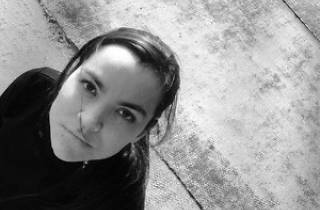 Adriana López + Anika Kunst