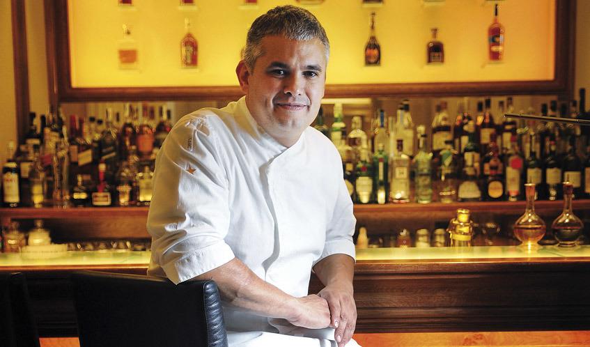 Casa Ametller abrirá un mercado gastronómico de autor