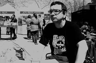 La [2] de Nitsa: Pol + Jordi Bcore + Pegatas
