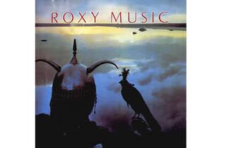 Classic Album Sundays: Roxy Music's Avalon