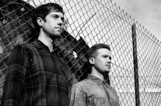 Gorgon City + Kidnap Kid + Jonas Rathsman + Dan Wender & Blacky II