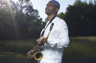 JLCO Hosts: Kenny Garrett and the Music of Mulgrew Miller