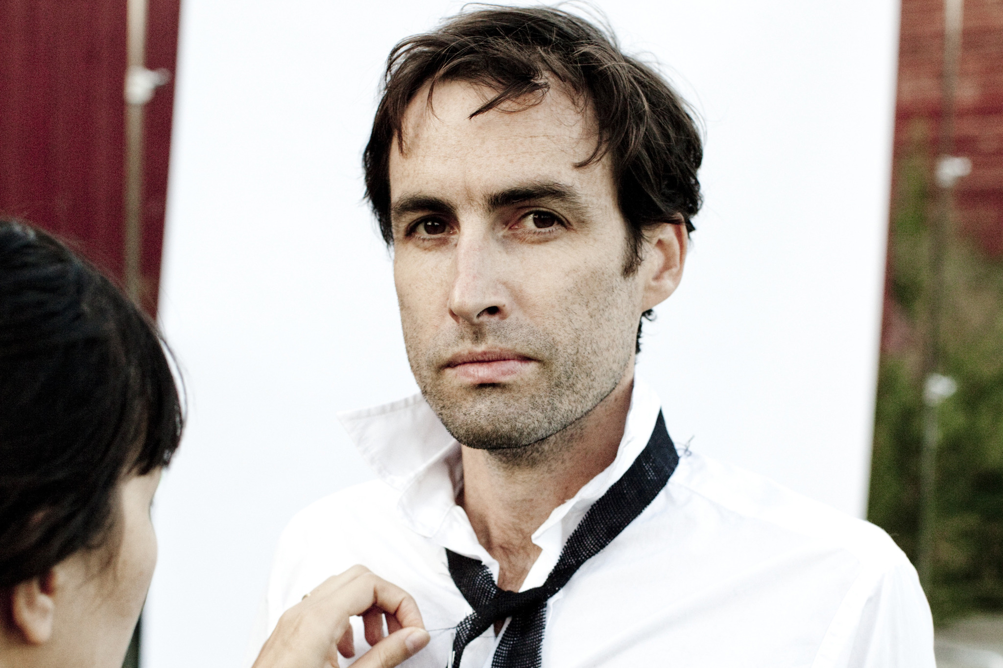 Andrew Bird & the Hands of Glory | Central Park SummerStage Mainstage; July 8