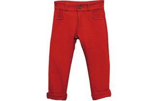Pantalones tirachinas (36 €)