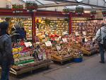 Bloemenmarkt (Flower Market)