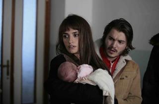 Twice Born: movie review