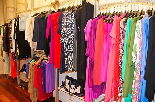 Shop for Success Pop-Up