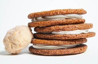 Cookie Casa