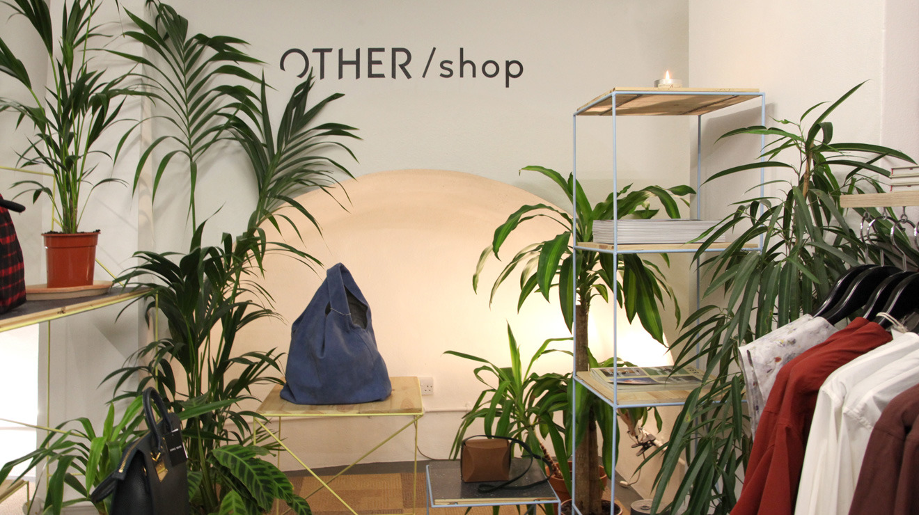 100 best shops London: Other Shop