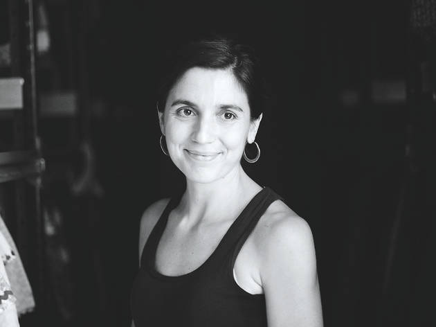 Carlota Subirós
