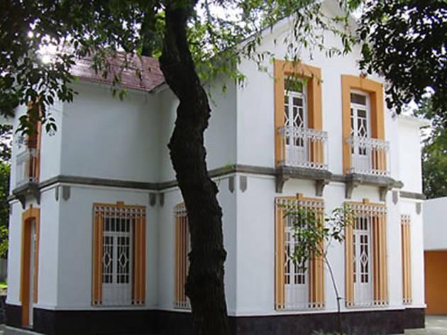 Quinta Colorada