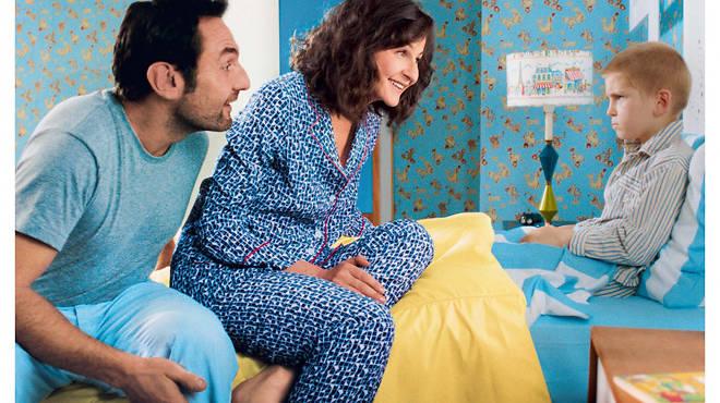 100 cachemire regarder film gratuit streaming telecharger new movie 2014. Black Bedroom Furniture Sets. Home Design Ideas