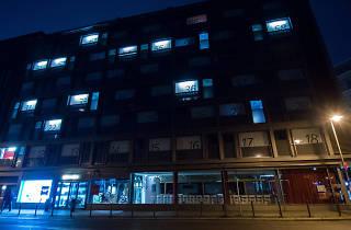 Casa Camper Berlin