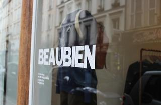 Beaubien (© Elsa Pereira / Time Out Paris)