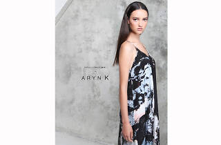 Aryn K Sample Sale